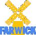 Farwick Mühlen- und Maschinenbau GmbH – Germany