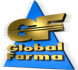 GF Global Farma - Guatemala