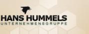 Hans Hummels Verpackungslogistik Germany