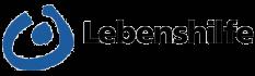 Lebenshilfe Germany