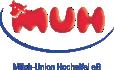 MUH Milch-Union Hocheifel eG - Germany