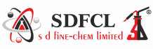 S. D. Fine Chemical Limited