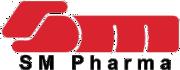SM Pharma - Venezuela