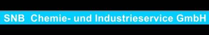 SNB Chemie - und Industrieservice GmbH - Switzerland