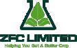 ZFC Limited Simbabwe